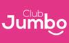 Club Jumbo