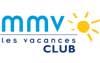 logo Club MMV