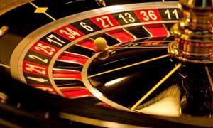 Casino Inclus