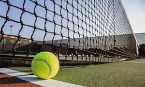 Tennis Inclus