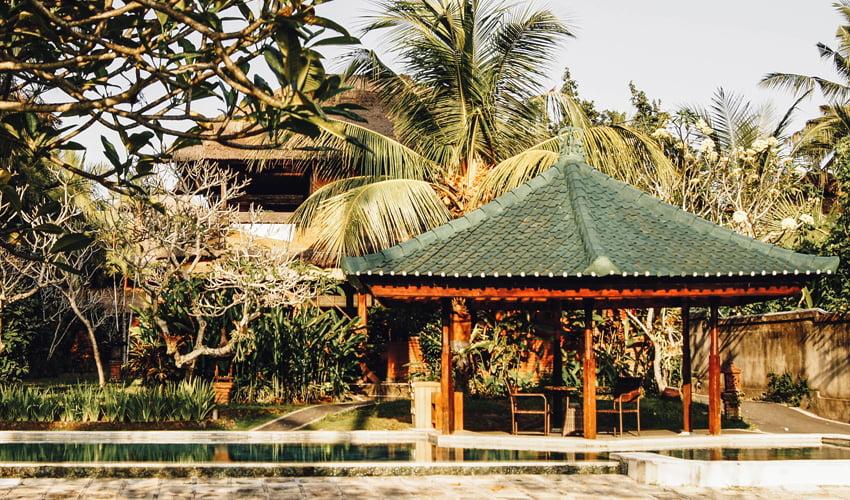 Bungalow Hotels.com