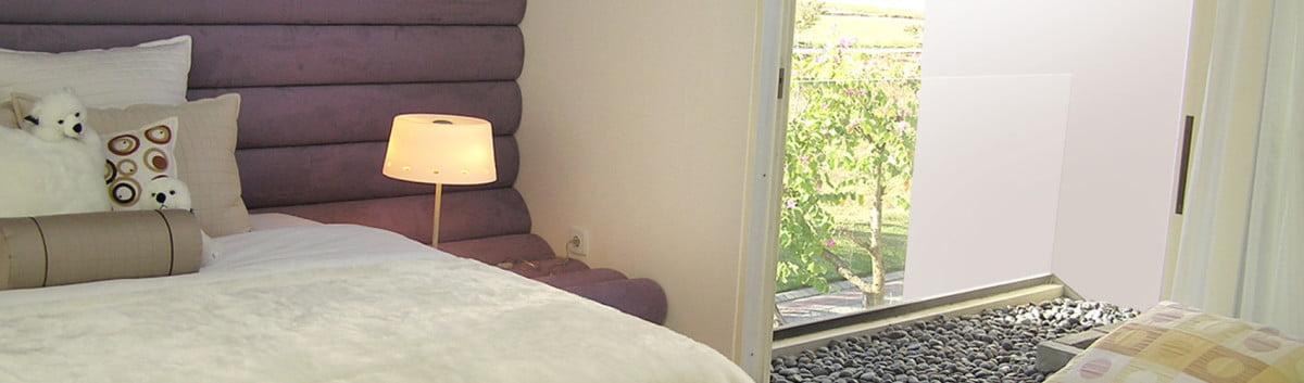 Hotels.com remplace Venere