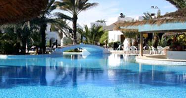 Dossier Jet tours: clubs vacances