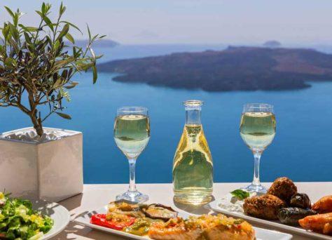 Clubs Marmara en Grèce : vivre votre rêve en bleu
