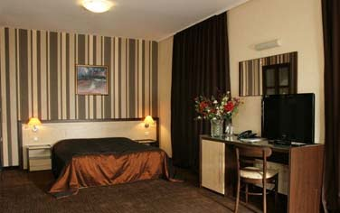Venere : hôtel en promo en Bulgarie