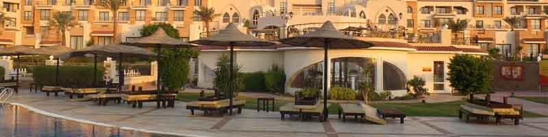 Marmara: de nombreux clubs vacances pas cher