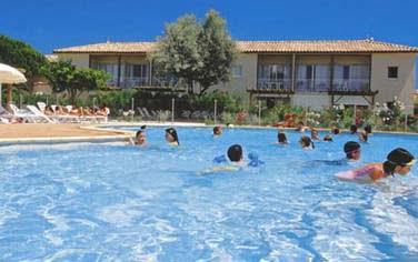 Belambra: n°1 des clubs de vacances