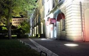 Belambra : résidence de tourisme à Lyon