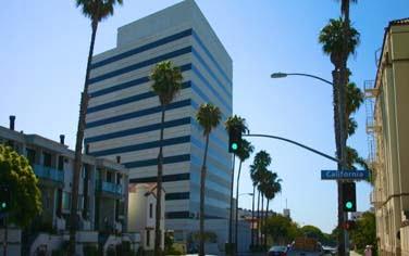 Avis Voyage-Langue : Los Angeles