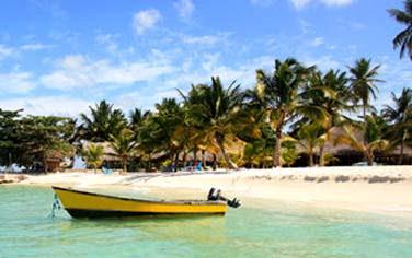 Croisière Look Voyages : Caraïbes