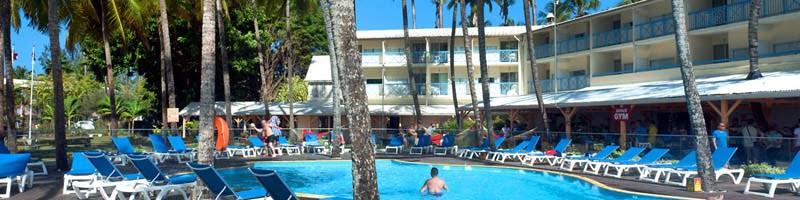 Look-Voyages : agence pour des vacances pas cher