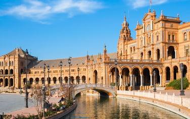 L'Espagne avec Kappa Club