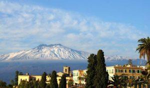 Clubs Marmara en Italie : savourer la dolce vita à petit prix