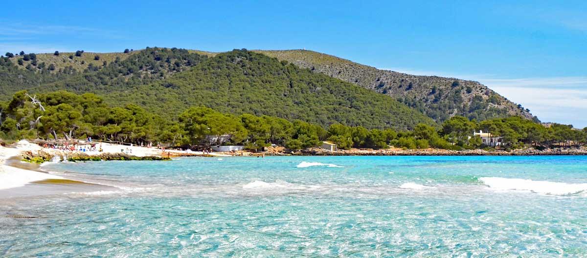 Les clubs Jet tours et Jumbo vous attendent en Espagne, sur la plage