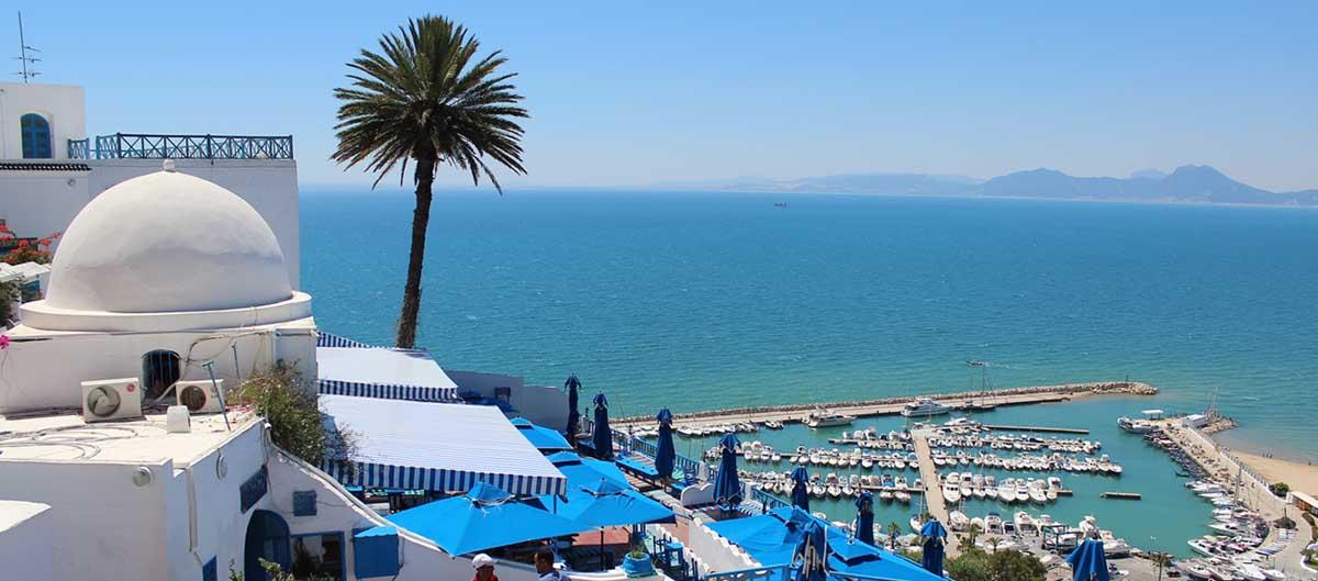 Maroc & Tunisie : profitez des clubs vacances Jet tours