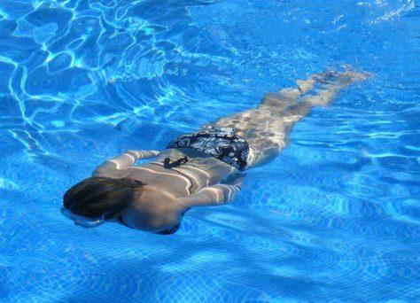 Odalys-Vacances: des vacances qui vous ressemblent