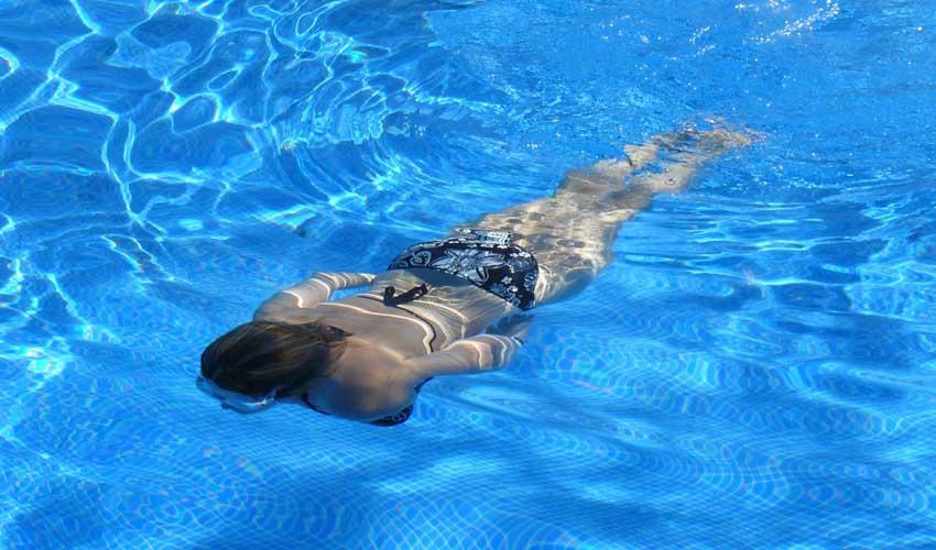 Odalys-Vacances : séjour dans un SPA