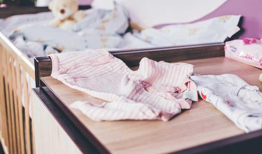 Appart hôtels Pierre & Vacances avec bébé