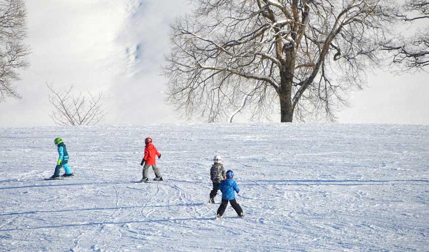 Pierre & Vacances : promo sur les séjours ski
