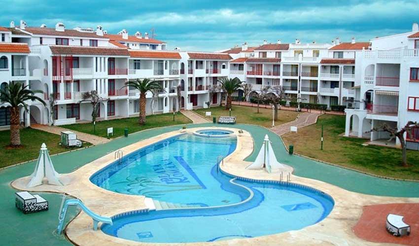 Avis Odalys-Vacances sur les résidences club