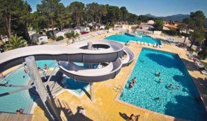 Club vacances Odalys : votre résidence avec ambiance club