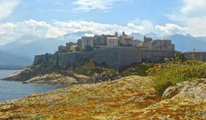 Escapade insulaire en Corse avec les résidences clubs Odalys
