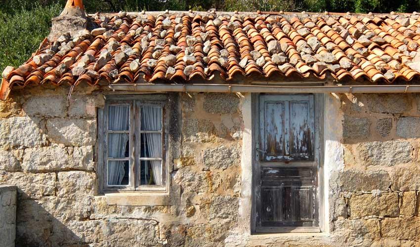 Résidences Odalys-Vacances en Corse