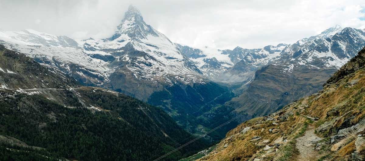 Odalys-Vacances à la montagne