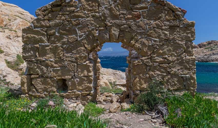 Randonnées en Corse avec Odalys-Vacances