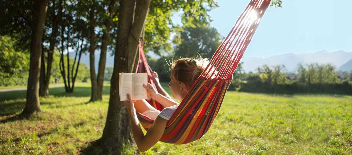 Odalys-Vacances : séjour à la campagne
