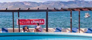 Club Lookéa