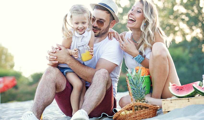 Club vacances en famille : du fun pour les parents et enfants