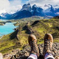 Séjour pour les vacances de la Toussaint : en club ou villages vacances