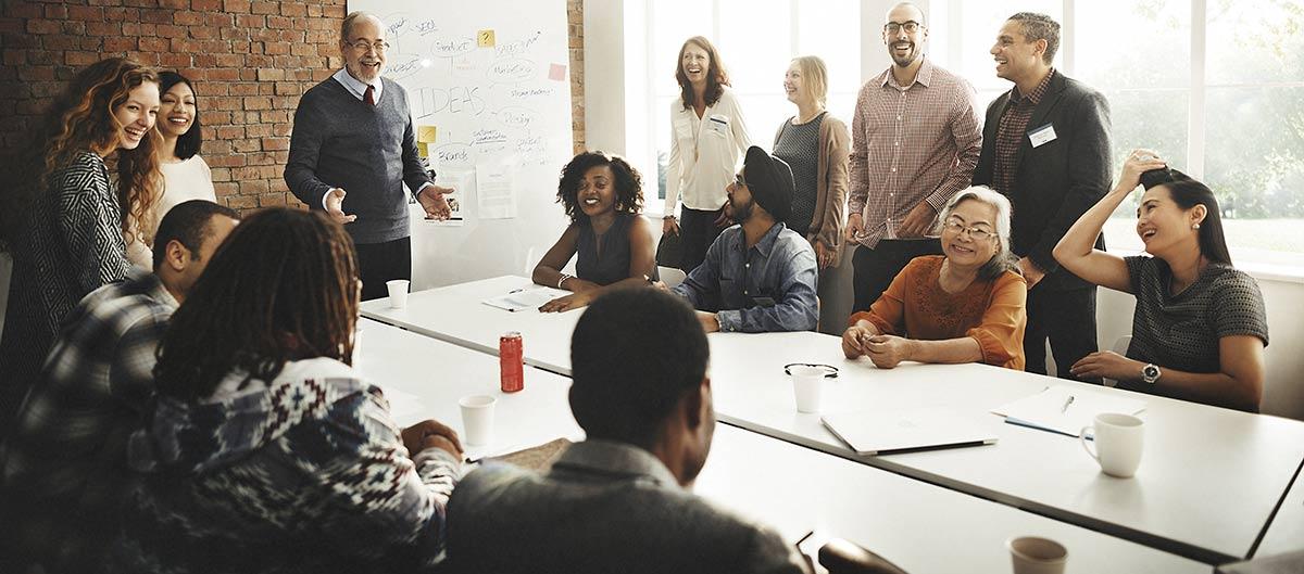 Team Building et séminaire d'entreprise en club vacances