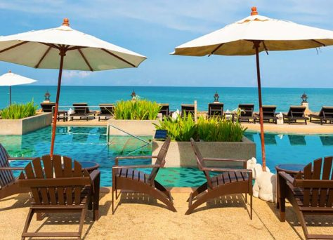 Qu'est-ce que le label « Club de vacances Qualité garantie » ?