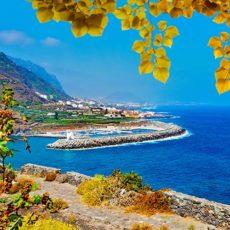 Quoi faire en vacances tout compris en Espagne : visites avec les enfants avec Framissima