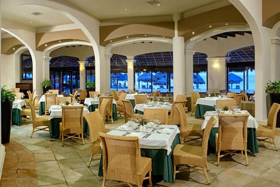 Lookéa Riviera Maya - Restaurant 2