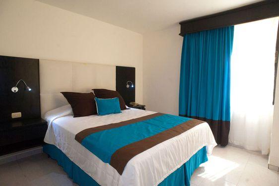 lLookéa Viva Dominicus Beach - Chambre