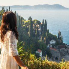 Les plus belles îles de Croatie pour les vacances + (bonus) visitez les lieux du tournage de Game of Thrones