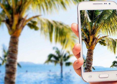 10 applications indispensables pour des vacances bien organisées