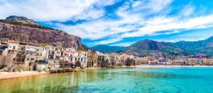 Visiter la Sicile : les sites à ne pas manquer
