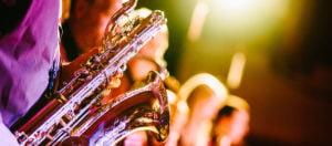 Les festivals de Toscane à ne pas manquer cet été