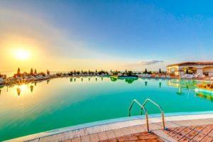 Club Framissima Bagaglino Resort