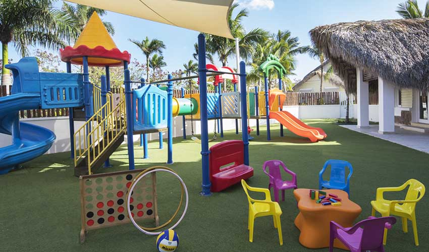 Avis Framissima sur le Grand Memories à Punta Cana
