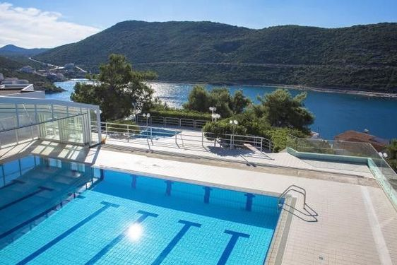 Club Framissima Grand Hotel Neum