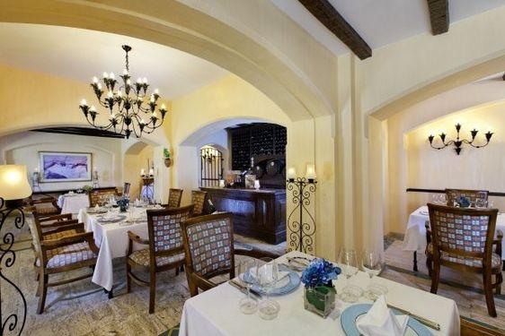 Framissima Continental Hurghada - Restaurant 2