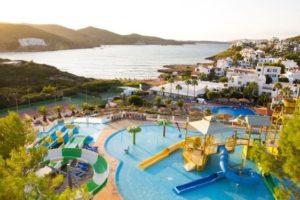 Club Framissima Carema Club Resort