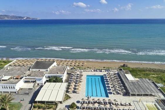 Framissima Creta Beach