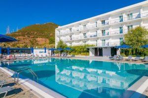 Club Framissima Delphi Beach