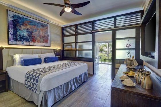 Framissima Grand Memories Punta Cana - Chambre